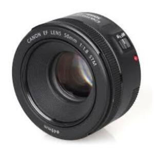 Canon-EF-50mm-F1-8-STM-Full-Frame-Standard-Lens-Brand-New-jeptall