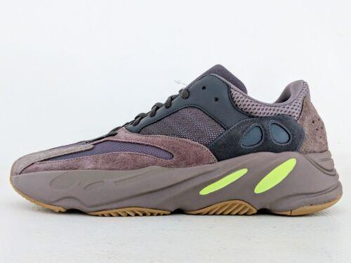 9fbd2684a Adidas Boost Ouest Bleu 700 14 Runner Limit E9614 Mauve Yeezy Kanye Wave  HH5wnqTBgr