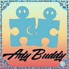 adybuddysshop