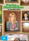 Parks And Recreation : Season 1-7 (DVD, 2016, 22-Disc Set)