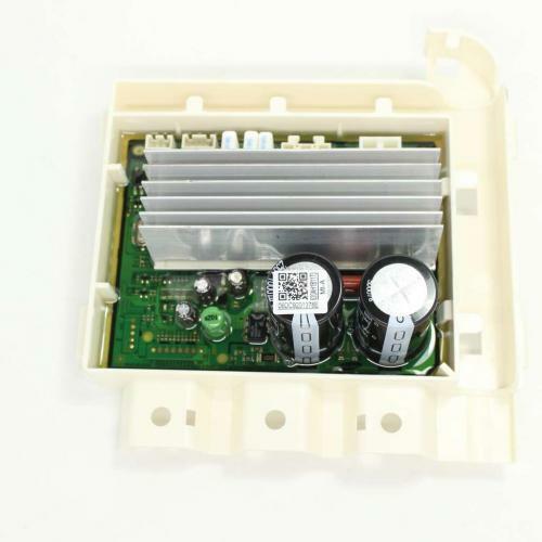 DC92-01531C Samsung Assembly Kit