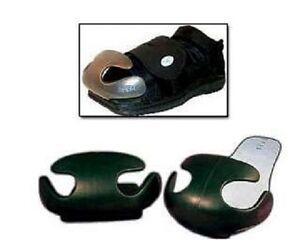 Post Op Shoe Toe Guard