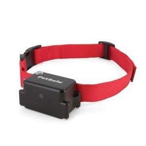 PetSafe-RF-275-11-Add-a-Dog-Stubborn-Dog-In-Ground-Fence-Receiver-Collar