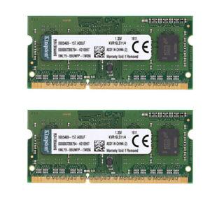 For-Kingston-4GB-8GB-16GB-PC3L-12800-DDR3L-1600MHz-SODIMM-Laptop-Memory-AR02MG
