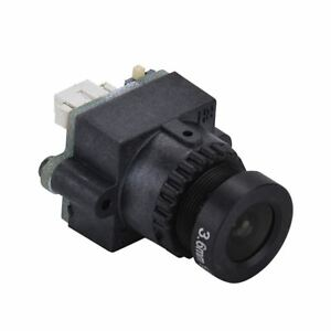 1000TVL-FPV-Camera-3-6mm-Wide-Angle-Lens-CMOS-NTSC-PAL-for-QAV250-Multicopt-A4S6