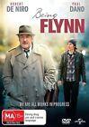 Being Flynn (DVD, 2013)
