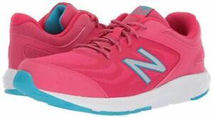 New-Balance-Girls-039-519v1-Running-Shoe-Big-Kids-Size-7