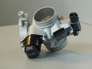TGB-Blade-1000-Drosselklappe-Drosselklappensensor-TGB-926179-Gebraucht