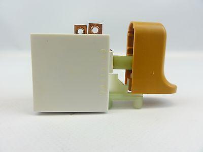 Panasonic #WEY6431Y2006 EY6431Y2008 New Genuine OEM Switch EY6431 EY6406 EY6407