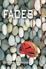 Faces by Diane Winger (Paperback / softback, 2013)