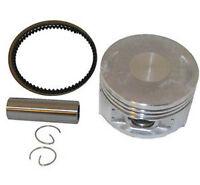 150cc Piston Kit (57mm) For Baja Dirt Runner 150 (dr150) 150cc Dirt Bike