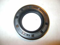Tc 30-50-7 30x50x7 Metric Oil / Dust Seal
