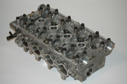 2.4 LITER CYLINDER HEAD VALVES AND SPRINGS ONLY KIA OPTIMA  2.0