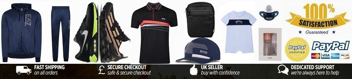 dfynesportsanddesignerwear