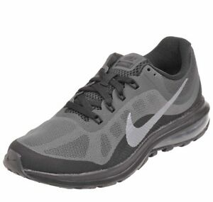 Temprano Pelmel Puerto  Nike Air Max Dynasty 2 Running Shoes Anthracite Women's (Unisex) Running  Shoe | eBay