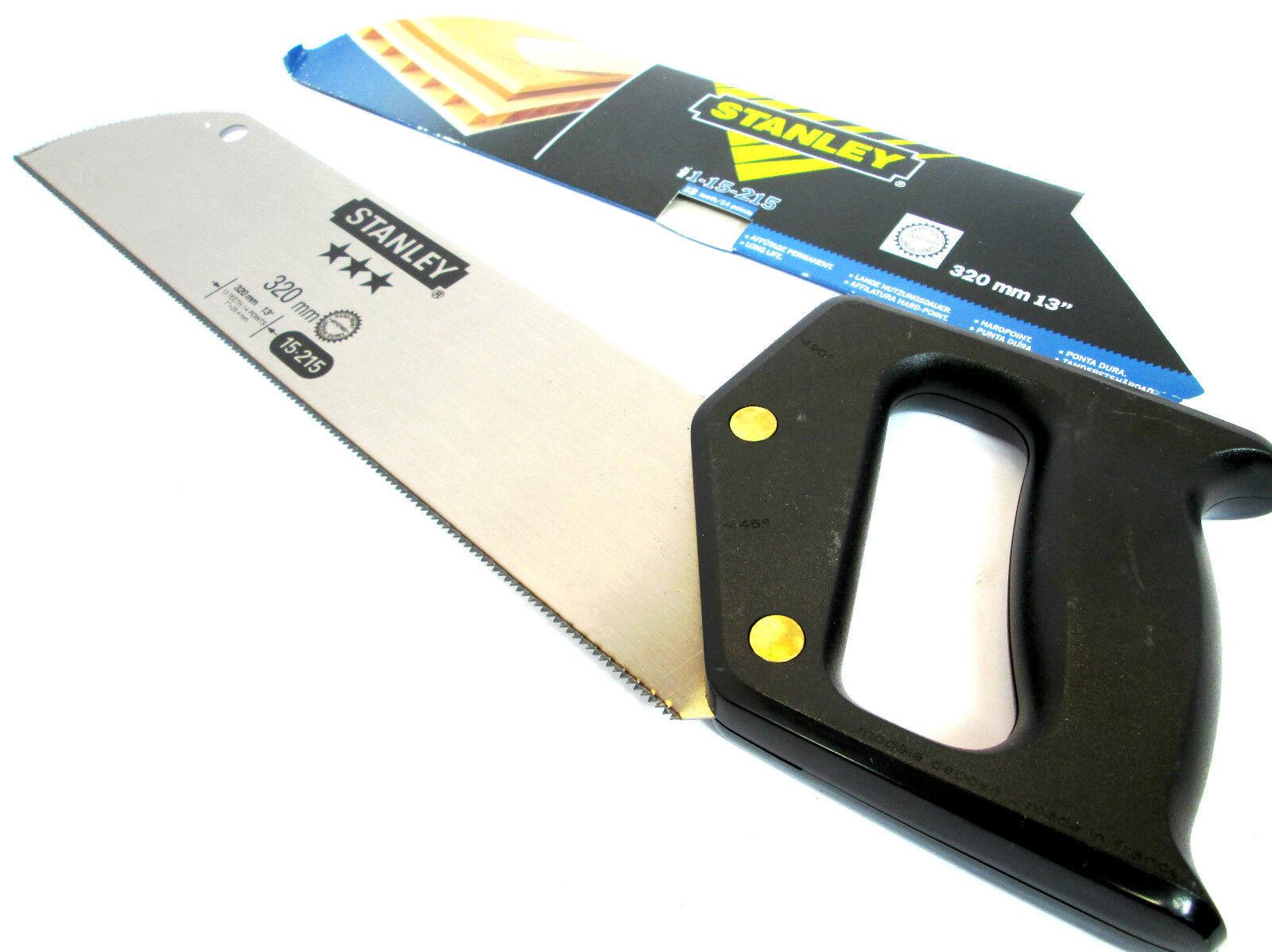 Bench Dog Plumes Loc scie électrique protège mains éviter un rebond reliure 1 pc