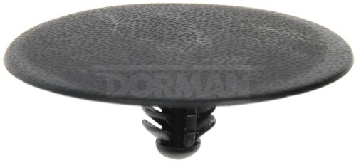 Hood Insulation Pad Clip Dorman 963-556