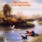 From Mighty Oaks by Ray Thomas (CD, Mar-2011, Esoteric Recordings)