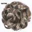 XXL-Scrunchie-Haargummi-Haarteil-Haarverdichtung-Hochsteckfrisur-Haar-Extension 縮圖 42