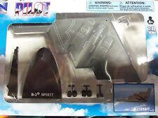1/72 B-2 SPIRIT - B2 NEW RAY MODELKIT B-2