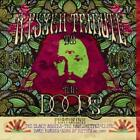Psych Trib.To The Doors von Various Artists (2014)