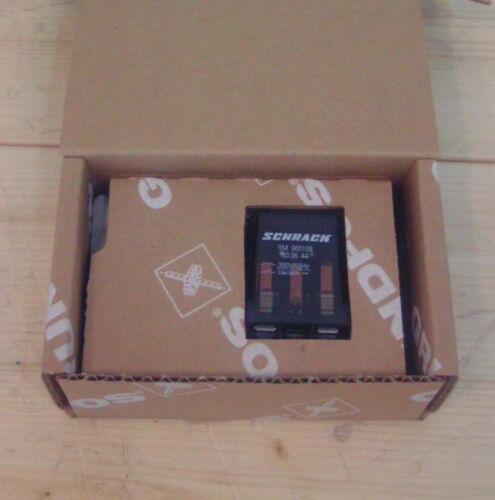 Grundfos Relay-Set für 200 UMC UPC 3x380 V  Schrack  V545954  Kost-Ex  S13//93