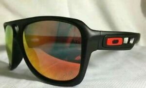 Oakley-Dispatch-2-Sunglasses