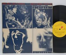 The Rolling Stones       Emotional rescue      EMI    OIS  NM  # A