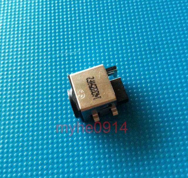 DC Power Jack Socket Port D41A FOR Samsung RV510, NPRV510 NP-R530 R530