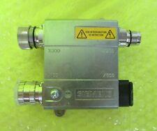 A5e01139228 Sme 120 Siemens Sinamics SME120//6SL3055-0AA00-5JA3 Vers.d