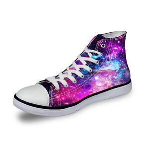 ebay galaxy shoes