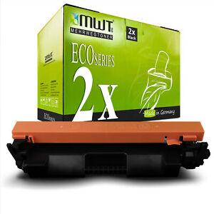 2x-MWT-eco-toner-reemplaza-HP-cf217a-17a