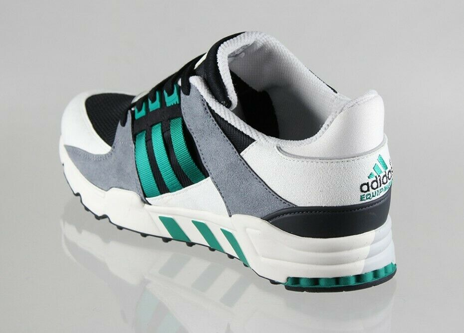 Adidas Equipment Support 93 OG 2014 EUR EUR EUR 42, US 8,5 NEU - SOLD OUT  ZX8000 ZX9000 ae08ac