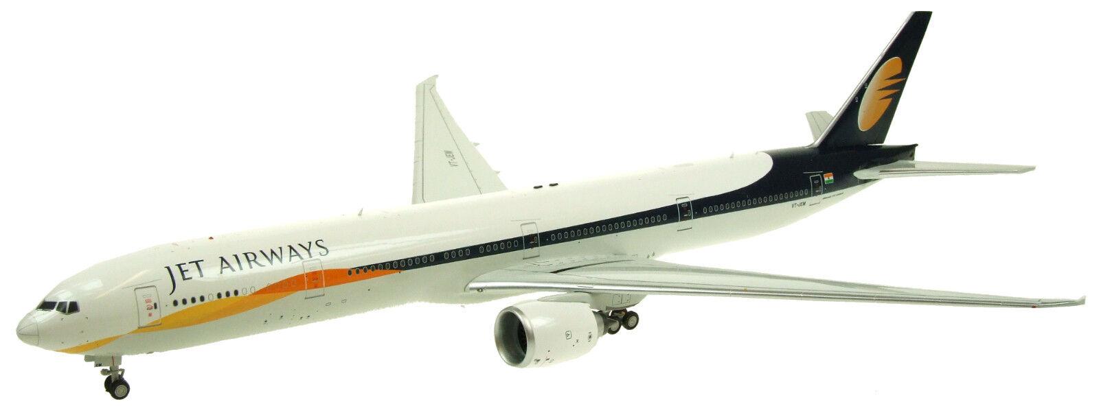Fliegender 200 If77730416 1 200 Flugzeug Airways Boeing 777-300er Vt-Jem