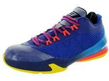 NEW Mens Authentic Nike Jordan Chris Paul CP3 VIII 8 Basketball Shoes Royal 0