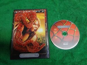 USED-DVD-Movie-Spiderman-2-L