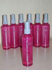 SENSUAL SENSATIONS Romantic Dreams Hair Perfume with PHEROMONES 120ml - 4oz