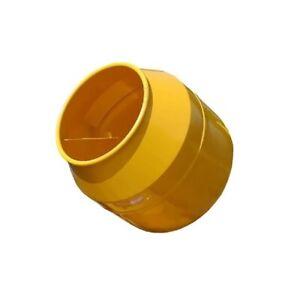Belle-Mixer-Drum-Minimix-130-Genuine-Belle-Spare-Replacement-901-14900