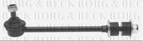 Terrano II R20 BDL6937 BORG /& BECK REAR STABILISER L//R fits Maverick I