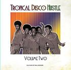 Tropical Disco Hustle 0820250001325 by Various Artists CD
