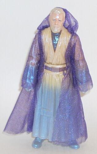 YOUR CHOICE Disney SKYWALKER Fett Solo Star Wars Black Series Action Figures