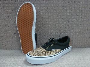 d5f730a484 Vans Men s Shoes