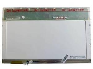 NEW-14-1-034-WXGA-LAPTOP-LCD-DISPLAY-SCREEN-GLOSSY-FOR-COMPAQ-HP-SPS-483262-001