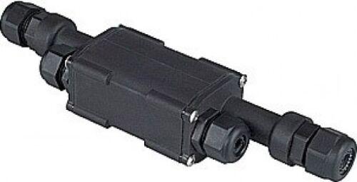 SLV Verbindungsbox IP67