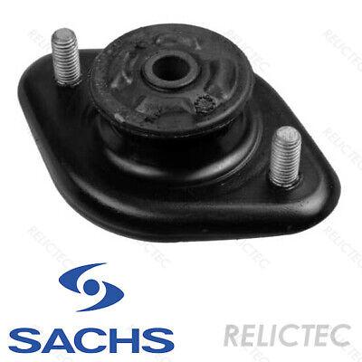For BMW E36 323 Z3 E46 SET OF 2 Rear Upper Shock Mount SACHS 33 50 4 035 929