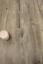 6-5mm-SPC-Vinyl-Flooring-Provence-Smoke-Sample-Water-Proof-Waterproof-Floorboard thumbnail 3