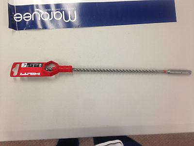 Hilti Hammer Drill Bit - TE-C3X 8/32 #206533