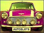 AUTO SLOTS