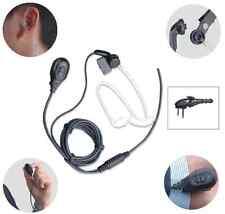 HYT Compatible EAM13 TACTICAL Surveillance EARPIECE TC-518 TC-610 TC-620 TC-700