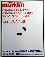 MARKLIN 76175 761750 RESPINGENTI (2 PZ.) - PUFFER (2 St.)